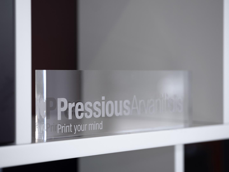Pressious_047