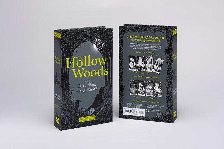 ah_thehollowwoods_01