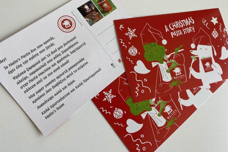 card-postal-mailos mini