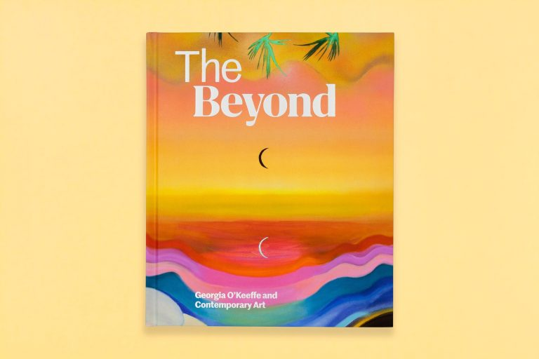 eo_thebeyond_02