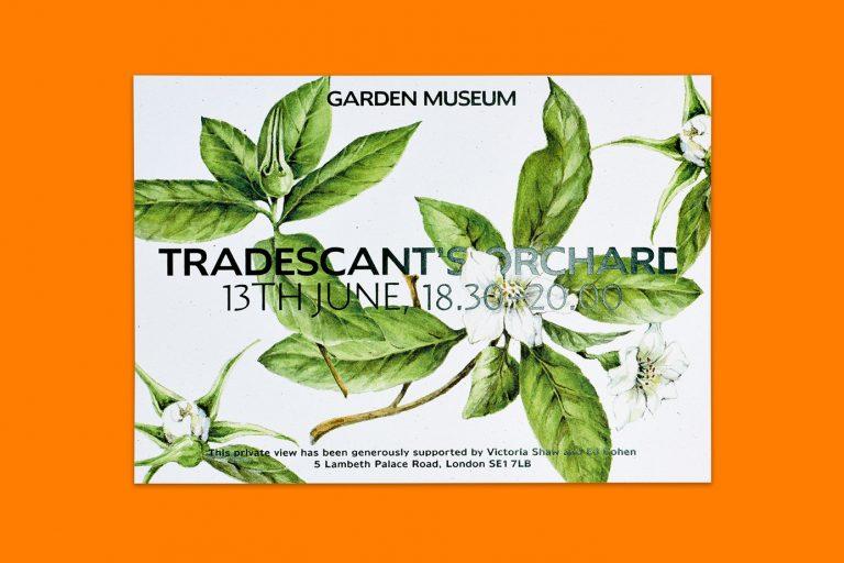 jhplp_03_gardenmuseum