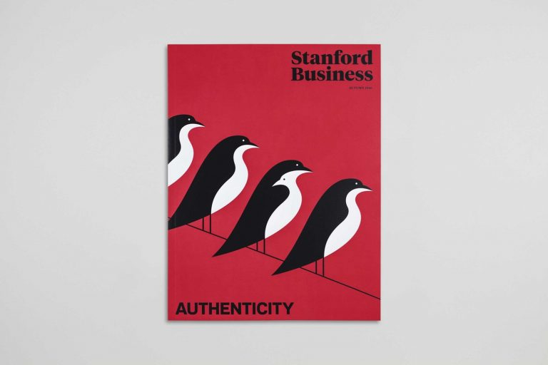 lh_stanfordbusinessmagazine_autumn2016_01